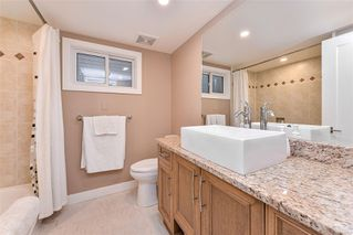 Photo 38: 21 Seagirt Rd in : Sk East Sooke House for sale (Sooke)  : MLS®# 857537