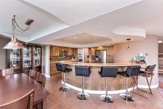 Photo 19: 21 Seagirt Rd in : Sk East Sooke House for sale (Sooke)  : MLS®# 857537