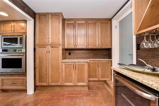 Photo 22: 21 Seagirt Rd in : Sk East Sooke House for sale (Sooke)  : MLS®# 857537