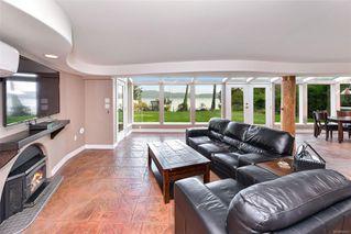 Photo 25: 21 Seagirt Rd in : Sk East Sooke House for sale (Sooke)  : MLS®# 857537