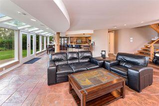 Photo 27: 21 Seagirt Rd in : Sk East Sooke House for sale (Sooke)  : MLS®# 857537