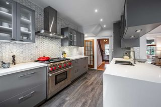 Photo 9: 142 Delaware Avenue in Toronto: Freehold for sale (Toronto C01)  : MLS®# C4948345