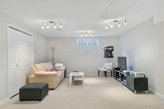 Photo 27: 147 RHATIGAN Road E in Edmonton: Zone 14 House for sale : MLS®# E4218545