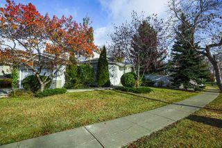 Photo 4: 147 RHATIGAN Road E in Edmonton: Zone 14 House for sale : MLS®# E4218545