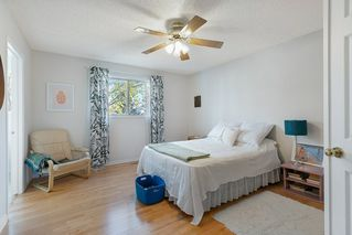 Photo 19: 147 RHATIGAN Road E in Edmonton: Zone 14 House for sale : MLS®# E4218545