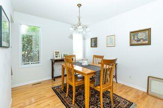 Photo 9: 147 RHATIGAN Road E in Edmonton: Zone 14 House for sale : MLS®# E4218545