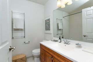 Photo 25: 147 RHATIGAN Road E in Edmonton: Zone 14 House for sale : MLS®# E4218545