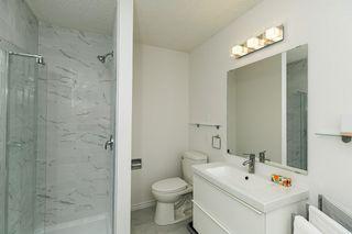 Photo 20: 147 RHATIGAN Road E in Edmonton: Zone 14 House for sale : MLS®# E4218545