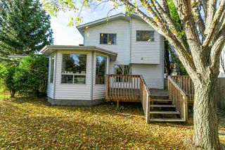 Photo 34: 147 RHATIGAN Road E in Edmonton: Zone 14 House for sale : MLS®# E4218545