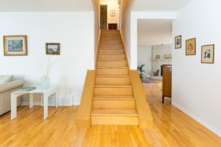 Photo 8: 147 RHATIGAN Road E in Edmonton: Zone 14 House for sale : MLS®# E4218545