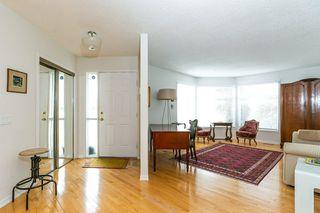 Photo 5: 147 RHATIGAN Road E in Edmonton: Zone 14 House for sale : MLS®# E4218545