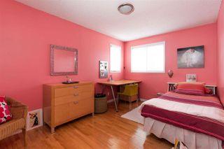 Photo 23: 147 RHATIGAN Road E in Edmonton: Zone 14 House for sale : MLS®# E4218545