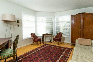 Photo 6: 147 RHATIGAN Road E in Edmonton: Zone 14 House for sale : MLS®# E4218545