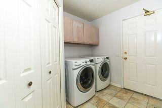 Photo 18: 147 RHATIGAN Road E in Edmonton: Zone 14 House for sale : MLS®# E4218545