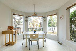 Photo 14: 147 RHATIGAN Road E in Edmonton: Zone 14 House for sale : MLS®# E4218545