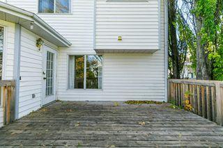 Photo 37: 147 RHATIGAN Road E in Edmonton: Zone 14 House for sale : MLS®# E4218545