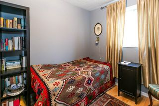 Photo 16: 147 RHATIGAN Road E in Edmonton: Zone 14 House for sale : MLS®# E4218545