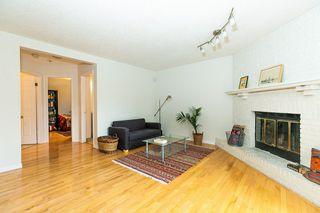 Photo 12: 147 RHATIGAN Road E in Edmonton: Zone 14 House for sale : MLS®# E4218545
