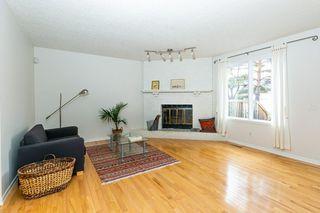Photo 10: 147 RHATIGAN Road E in Edmonton: Zone 14 House for sale : MLS®# E4218545