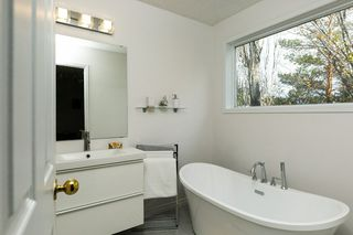 Photo 21: 147 RHATIGAN Road E in Edmonton: Zone 14 House for sale : MLS®# E4218545
