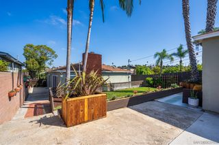 Photo 30: POINT LOMA House for sale : 3 bedrooms : 3609 Wawona Dr in San Diego
