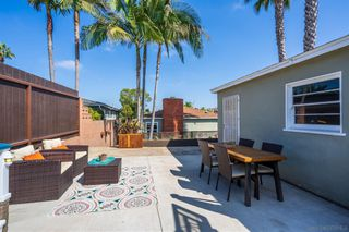 Photo 31: POINT LOMA House for sale : 3 bedrooms : 3609 Wawona Dr in San Diego