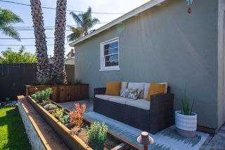 Photo 28: POINT LOMA House for sale : 3 bedrooms : 3609 Wawona Dr in San Diego
