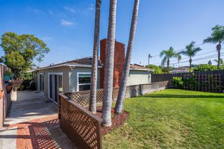 Photo 25: POINT LOMA House for sale : 3 bedrooms : 3609 Wawona Dr in San Diego