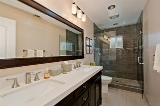 Photo 19: POINT LOMA House for sale : 3 bedrooms : 3609 Wawona Dr in San Diego