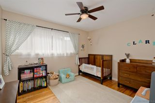 Photo 22: POINT LOMA House for sale : 3 bedrooms : 3609 Wawona Dr in San Diego