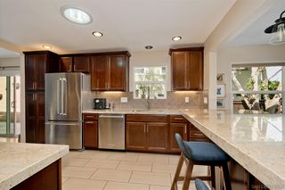 Photo 10: POINT LOMA House for sale : 3 bedrooms : 3609 Wawona Dr in San Diego