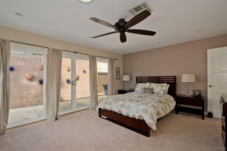 Photo 16: POINT LOMA House for sale : 3 bedrooms : 3609 Wawona Dr in San Diego