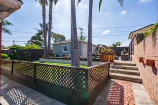 Photo 24: POINT LOMA House for sale : 3 bedrooms : 3609 Wawona Dr in San Diego