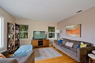 Photo 6: POINT LOMA House for sale : 3 bedrooms : 3609 Wawona Dr in San Diego