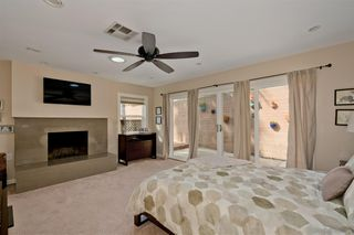 Photo 17: POINT LOMA House for sale : 3 bedrooms : 3609 Wawona Dr in San Diego