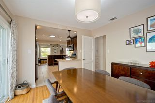 Photo 15: POINT LOMA House for sale : 3 bedrooms : 3609 Wawona Dr in San Diego