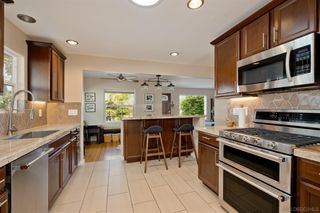 Photo 12: POINT LOMA House for sale : 3 bedrooms : 3609 Wawona Dr in San Diego
