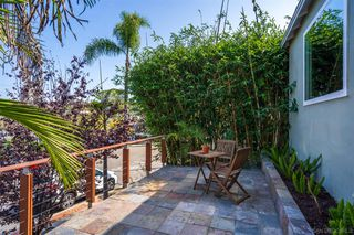 Photo 4: POINT LOMA House for sale : 3 bedrooms : 3609 Wawona Dr in San Diego