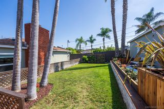 Photo 26: POINT LOMA House for sale : 3 bedrooms : 3609 Wawona Dr in San Diego