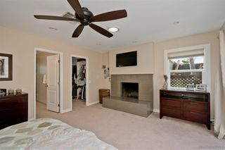 Photo 18: POINT LOMA House for sale : 3 bedrooms : 3609 Wawona Dr in San Diego
