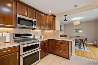 Photo 11: POINT LOMA House for sale : 3 bedrooms : 3609 Wawona Dr in San Diego