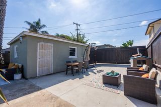 Photo 29: POINT LOMA House for sale : 3 bedrooms : 3609 Wawona Dr in San Diego