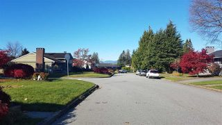 Photo 4: 8712 CREST Drive in Burnaby: The Crest House for sale (Burnaby East)  : MLS®# R2515662
