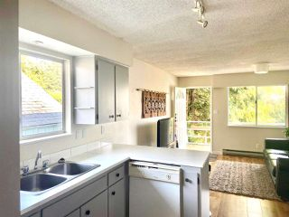 Photo 16: 1736 MCGUIRE Avenue in North Vancouver: Pemberton NV House for sale : MLS®# R2518204