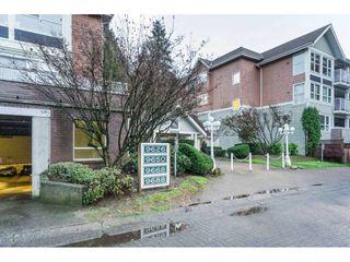 "Main Photo: 406 9626 148 Street in Surrey: Guildford Condo for sale in ""Hartford Woods"" (North Surrey)  : MLS®# R2523178"