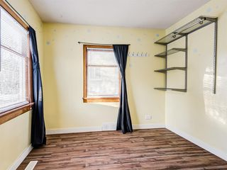 Photo 17: 217 24 Avenue NE in Calgary: Tuxedo Park Detached for sale : MLS®# A1054572