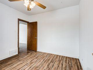 Photo 6: 217 24 Avenue NE in Calgary: Tuxedo Park Detached for sale : MLS®# A1054572