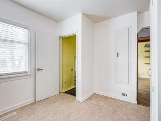 Photo 22: 217 24 Avenue NE in Calgary: Tuxedo Park Detached for sale : MLS®# A1054572