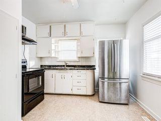 Photo 20: 217 24 Avenue NE in Calgary: Tuxedo Park Detached for sale : MLS®# A1054572