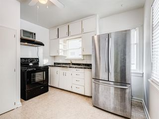 Photo 19: 217 24 Avenue NE in Calgary: Tuxedo Park Detached for sale : MLS®# A1054572
